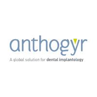 logo_anthogyr