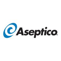 logo_aseptico