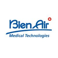 logo_bien_air