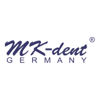 logo_mkdent