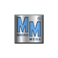 logo_micro_mega