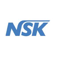 logo_NSK