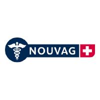 logo_nouvag
