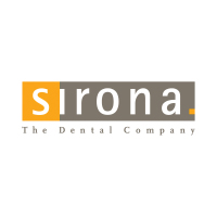 logo_sirona