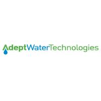 logo_adept_water_technologies