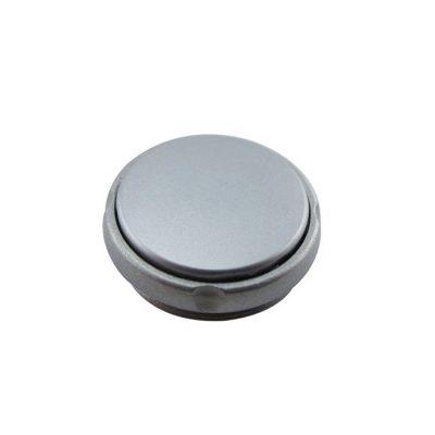 Push_Button_turbine