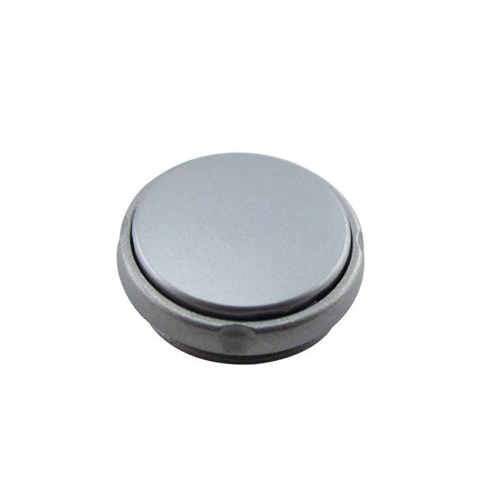 Push-Button_turbine