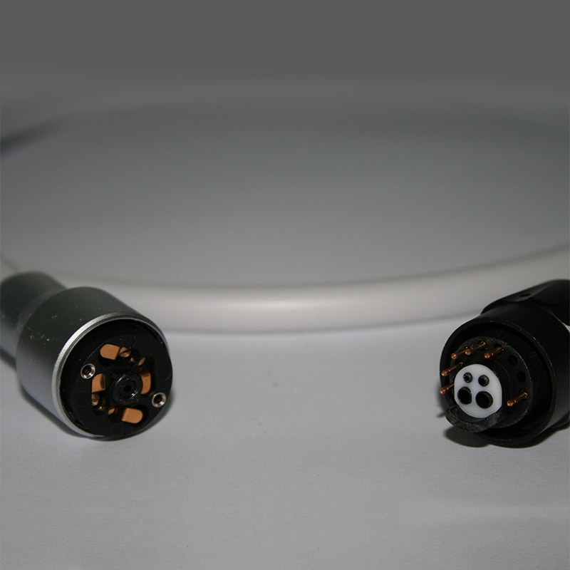 cordone per motore mc2 sirona
