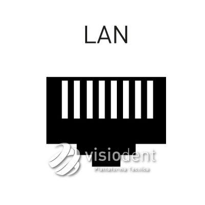 CX–CA–LAN_cavo_5mt