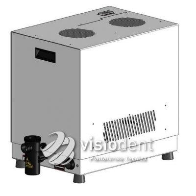 aspiratore_turbo_jet2_modular_cattani_0260250-R