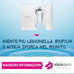 legionella_immagine_news